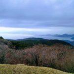 だるま山高原キャンプ場で富士山と駿河湾と夜景を満喫