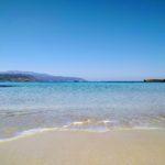 九十浜海水浴場!伊豆の海岸でキャンプってできるの?