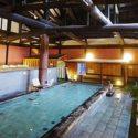 静岡市内で24時間営業 宿泊・仮眠のできるスーパー銭湯